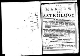 Richard Kirby - The marrow of astrology.pdf