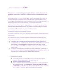 fisiologia renall definitivo.docx