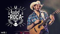 Loubet - Made In Roça - Musica nova 2015.mp4