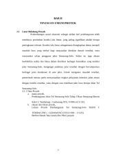 laporan_BAB II.docx