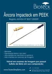 FOLDER Impacteck 2013 PDF.pdf