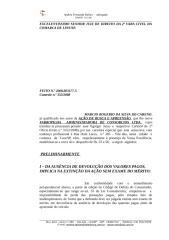 Manifestação Busca e apreensão - Marcio Rogerio.doc