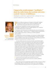 La Lettre de l_Infectiologue juin 2018.pdf