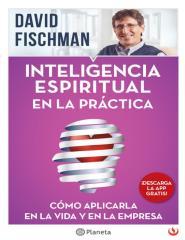 Inteligencia espiritual en la p - David Fischman.pdf