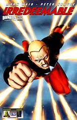irredeemable_03[l9d].cbr