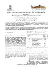 19_10.pdf