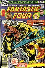 Fantastic Four 171.cbz