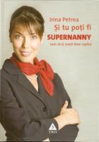 Si-tu-poti-fi-Supernanny.pdf