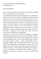 alcoolismo-drogas-e-grupos-anonimos (1).pdf