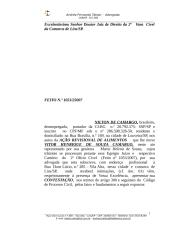 contestação rev. alim Nilton de Camargo.doc