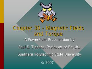 Torque in Magnetic Field.pdf