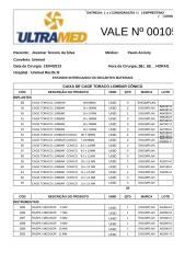 CAIXA DE CAGE TITANIO LOMBAR CÔNICO-RETO (Josemar).xlsx
