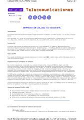 Redes - Cableado.pdf