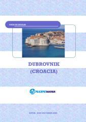 62215622-guia-cruceromania-de-dubrovnik-croacia.pdf