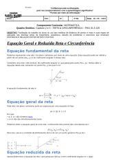 quadro sinotico -  Retas e Circunferência - 3o.EM15.docx