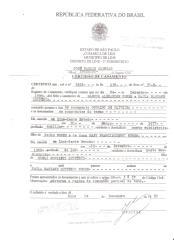 Cert Casamento.pdf