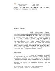 EMBARMONIT.doc