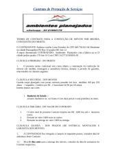 contrato zafia nova carajas.docx