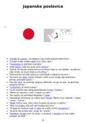 Japanske poslovice.doc
