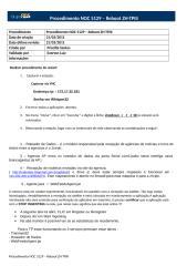 Procedimento NOC 5129 – Reboot ZH-TPIII.doc