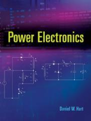 power electronics 1st edition-slicer.pdf