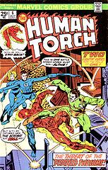 Human Torch v1 06.cbr