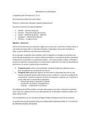 Metabolismo de carbohidratos.docx