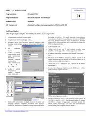 SoalTestModul11~03.doc