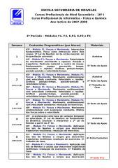 Planificacao_semanal_3p.doc