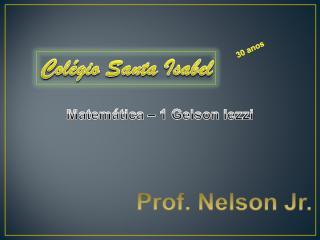 Capítulo-2-CONJUNTOS.ppt