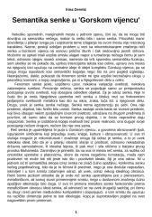 Irina Deretić - Semantika senke u 'Gorskom vijencu'.doc