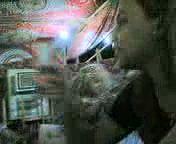 20080729(001).3gp