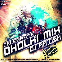 01 - KAJRA KAJRA RE (DHOLKI MANSTER) - DJ AATISH MIX [www.djaatish.in].mp3