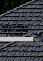 Best Questions to ask your Roofing Contractor.pdf