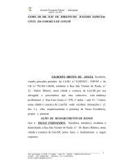 GILBERTO.doc