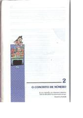 Didýtica da Matemýtica002.pdf