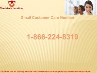 Gmail_customer_care_number.pdf