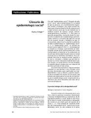 glosario epidemiologia social.pdf