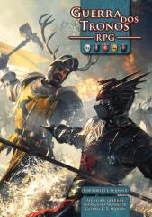 Guerra dos Tronos RPG.pdf