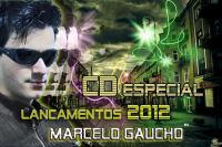 Mc Marcelo Gaúcho .m'a.-Festa Vip (Dj Cleber Mix - Remix 2012).mp3