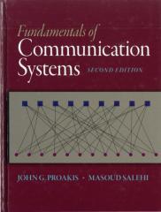 Fundamentals of Communication Systems 2ed [2013].pdf