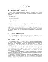 ReceptorAM.pdf