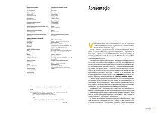 2. Escobar 2.pdf
