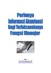 perlu1.pdf
