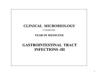 Microbiology 2 Bacterio - GIT III Dr.Sami.pdf