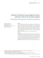ENCARNACAO 11.pdf