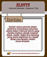 Bingkai-Bingkai---Nasehat-Bisnis-Online-22.jpg
