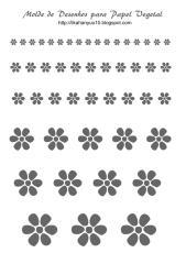 [molde] desenhos para papel vegetal_016 a4.pdf