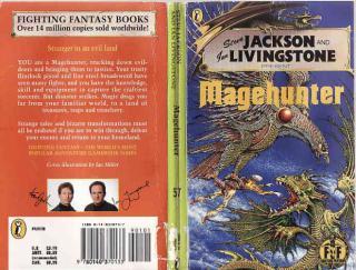 FF57_Mage Hunter.pdf