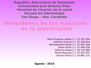 seminario oclusion.pptx